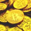 FXや仮想通貨取引ってネットビジネスなんですか